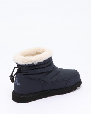 Navy SNOW FASHON WATERPROOFを見る