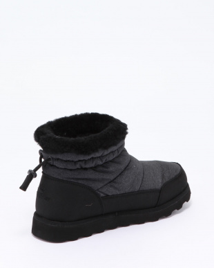 Charcoal SNOW FASHON WATERPROOFを見る