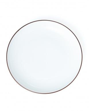 誠白磁 6寸皿2枚入を見る