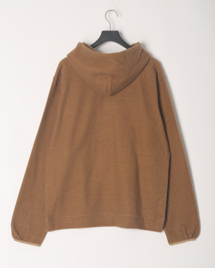 23 tone HoodWoolSwtを見る