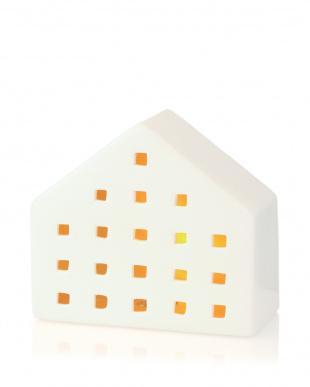セラミックハウス LEDライト ワイドLを見る