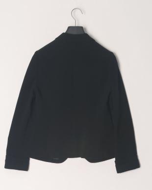 BLACK  フォーマル/テーラードジャケットを見る