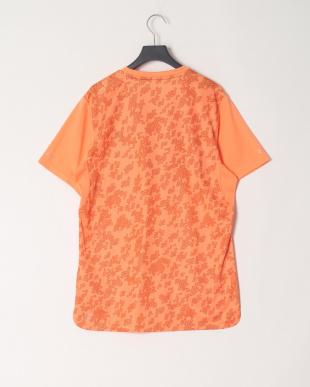 MELON  オーシャンラン グラフィック Tシャツを見る