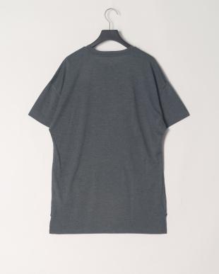 IRON GATE HEATHER エナジー SS Tシャツを見る