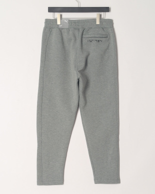 MEDIUM GRAY HEATHER EPOCH パンツを見る