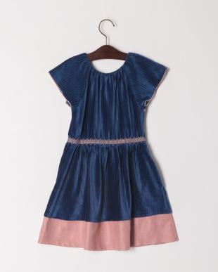 コン プリンセスジャンパースカートを見る