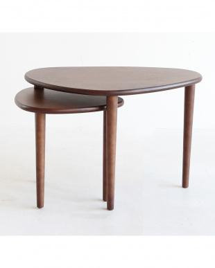 ブラウン Swing Tableを見る