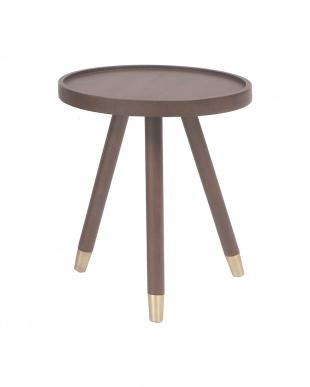 ブラウン Side Tableを見る