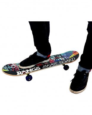 グリーン R1スケートボードを見る