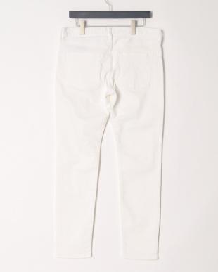 ホワイト  婦人パンツ を見る