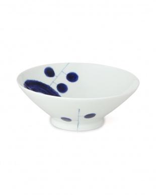 青輪紋 平殿方碗を見る