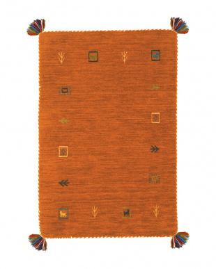 オレンジ LORRI BUFF L4 200×250 ORを見る