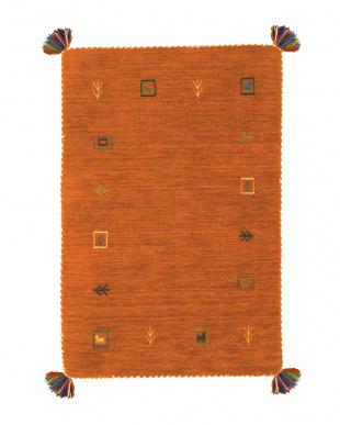 オレンジ LORRI BUFF L4 140×200cm ORを見る
