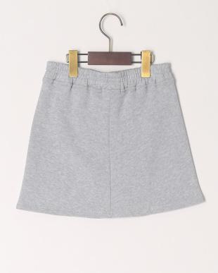 GREY スカートを見る