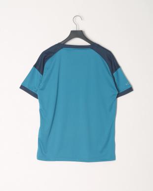 Green FILA × KOE sports Tシャツを見る