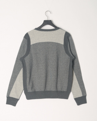 Dark Gray KOE×THOM BROWNE. SWEATSHIRTを見る