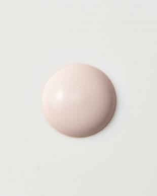 n/a ミネラルプラス UVミルクを見る