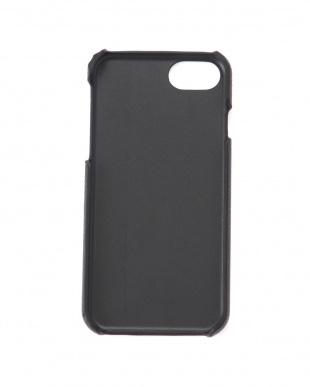 ブラック パインバレーバックケース iPhone8/7/6s/6/PEDIRを見る