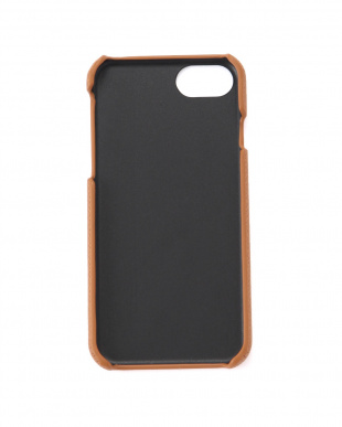 キャメル パインバレーバックケース iPhone8/7/6s/6/PEDIRを見る