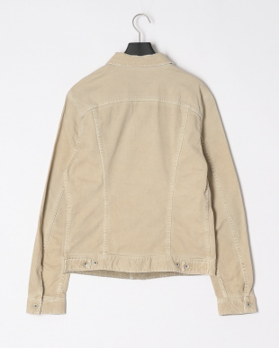 BEIGE SM OKLAHOMA RS/8を見る