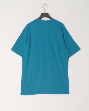 オーシャンデファ/ホワイト  Basic Logo T-shirtを見る