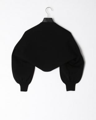 ブラック Compact Knit CDを見る