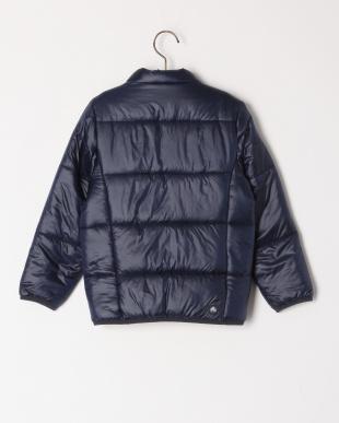 NV ジャケットを見る
