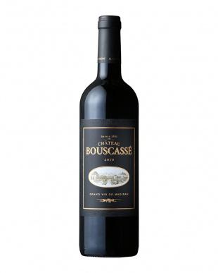ソムリエ厳選!フランス・イタリア・スペイン長期熟成濃厚赤ワイン3本セットを見る