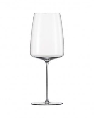 SIMPLIFY フルーティーで繊細なワイン2個セットを見る