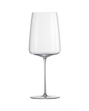 SIMPLIFY 風味豊かでスパイシーなワイン 2個セットを見る
