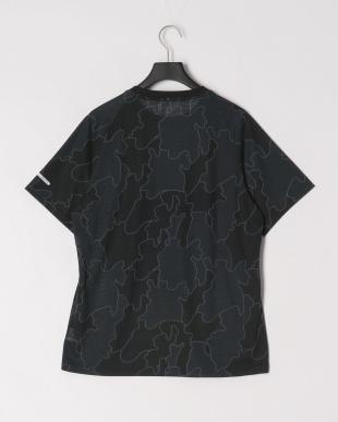 BKGF ショートスリーブシャツを見る