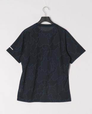 NVGF ショートスリーブシャツを見る