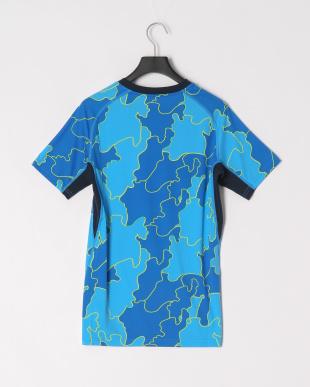 TQGF スキンフィットシャツを見る