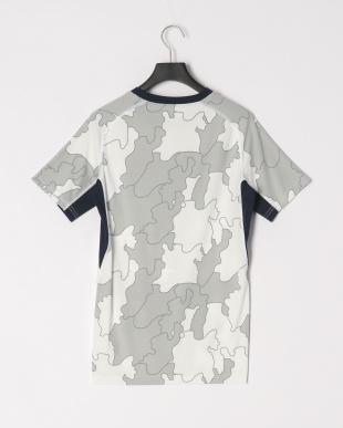 WHGF スキンフィットシャツを見る