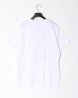 WH T&C Sufe Designs?プリントS/S-Tシャツを見る