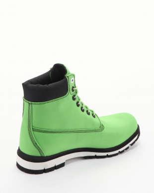 GREEN RADFORD CANVAS BOOT GRNを見る