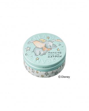 スチームクリーム Disney design mini set -Sentimental-を見る