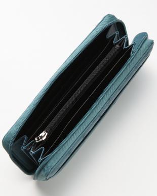 ダークスカイ ラウンド財布を見る