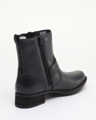 BLACK BRUSHO  Copley Bkle Boot WPを見る