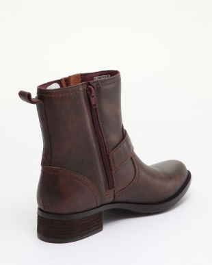 BROWN BRUSHO  Copley Bkle Boot WPを見る
