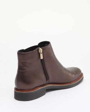 MINK  TM Abelle Plain Bootを見る
