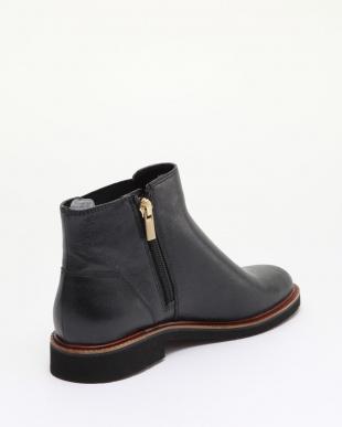 BLACK TM Abelle Plain Bootを見る