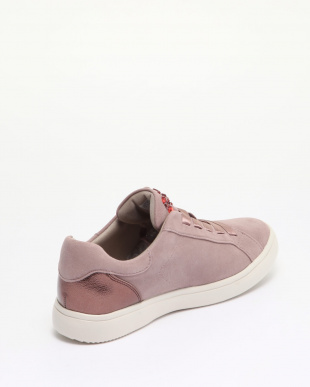 PINK SUEDE  CL Ariell Laceupを見る