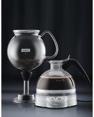 ePEBO サイフォン式コーヒーメーカーを見る