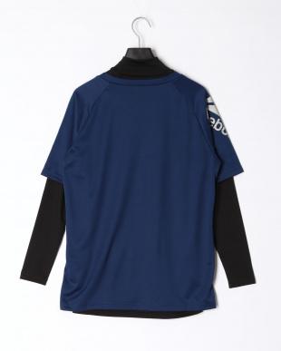 NV UVTシャツを見る