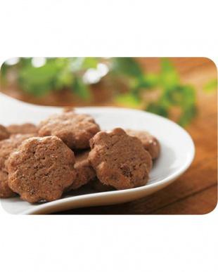 チョコチップクッキーを見る