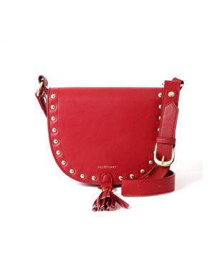 RED ◆ベルトバッグ ジルスチュアートライセンスを見る