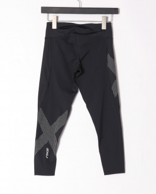 BLK/DRF MID-RISE COMPRESSION 7/8を見る