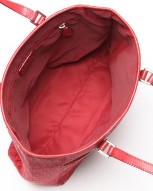RED トロッターハンドバッグを見る