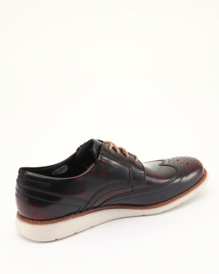 BLACK CHERRY Tmsd Wingtipを見る